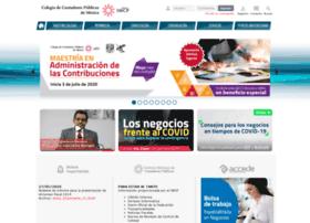 ccpm.org.mx