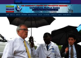 ccpmedicine.org