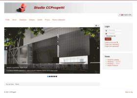 ccprogetti.it