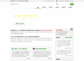 ccproxy.com