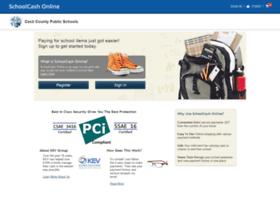ccps.schoolcashonline.com