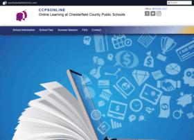 ccpsonline.ccpsnet.net