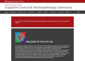 ccpweb.wustl.edu