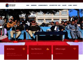 ccr.edu.pk