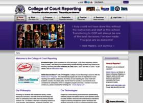 ccr.edu