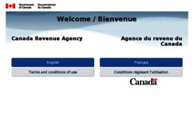 ccra.gc.ca
