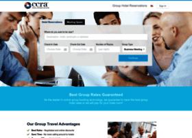 ccra.hotelplanner.com