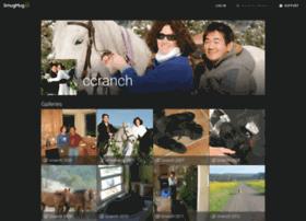ccranch.smugmug.com