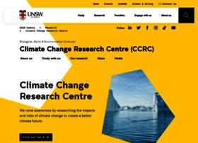 ccrc.unsw.edu.au