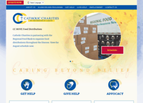 ccrcda.org
