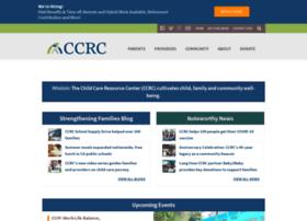 ccrcla.org