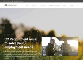 ccrecruitment.co.nz