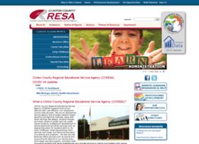 ccresa.org