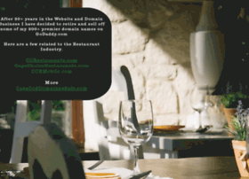 ccrestaurants.com