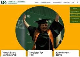 ccri.edu