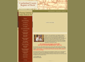 ccrod.org