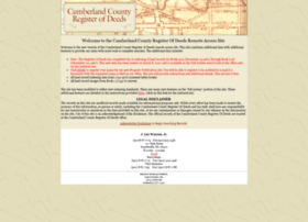 ccrodinternet.org