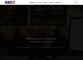 ccrs.com.ua