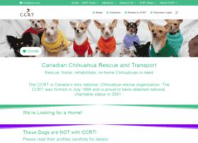 ccrt.net