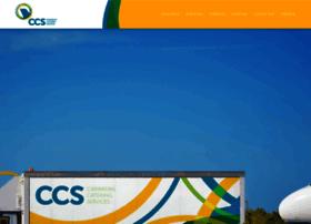 ccs.com.do