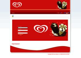ccs.unilever.com