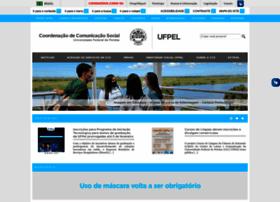 ccs2.ufpel.edu.br