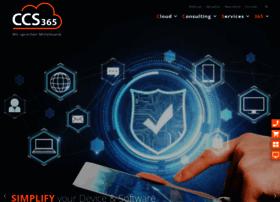 ccs365.de
