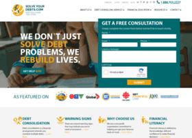ccsac.com