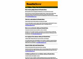 ccsdtittle1.rosettastoneclassroom.com