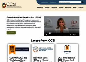 ccsi.org