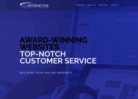 ccsinteractive.com