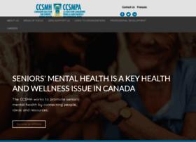 ccsmh.ca