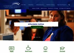 ccsnh.edu