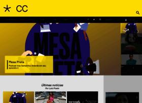 ccsp.com.br