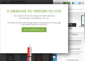 ccspresentweb.totalccs.com