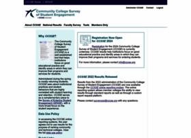 ccsse.org