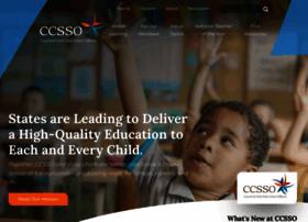 ccsso.org