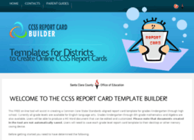 ccssreportcard.sccoe.org