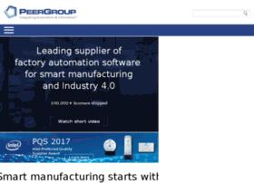 ccstechnology.com