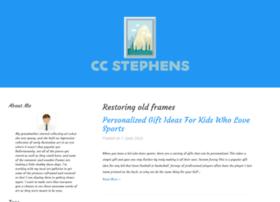 ccstephens.com