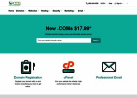 ccswebdomains.com