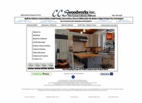 ccswoodworks.net