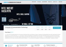 Cct-lb.com