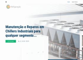 cctek.com.br