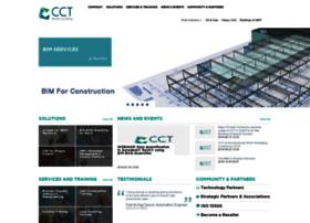 cctintl.com
