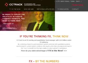 cctrack.com