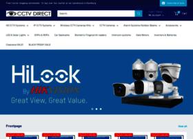 cctv-direct.co.za