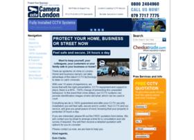 cctv-installers-london.com