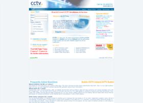 cctv.ie