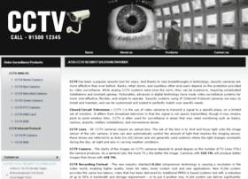 cctv.ind.in